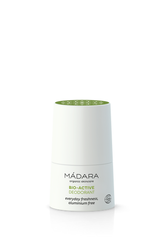 Mádara Bio-Active Deodorant Stick 50ml