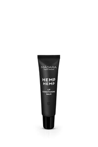 Mádara Hemp Hemp lip balm 15ml