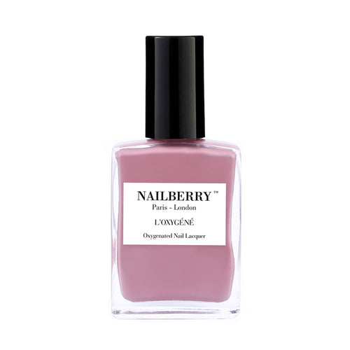 Nailberry L'Oxygéné Love Me Tender 15ml