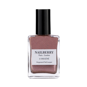 Nailberry L'Oxygéné Ring a Posie 15ml