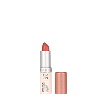 Laden Sie das Bild in den Galerie-Viewer, GRN Naturkosmetik Lippenstift grapefruit