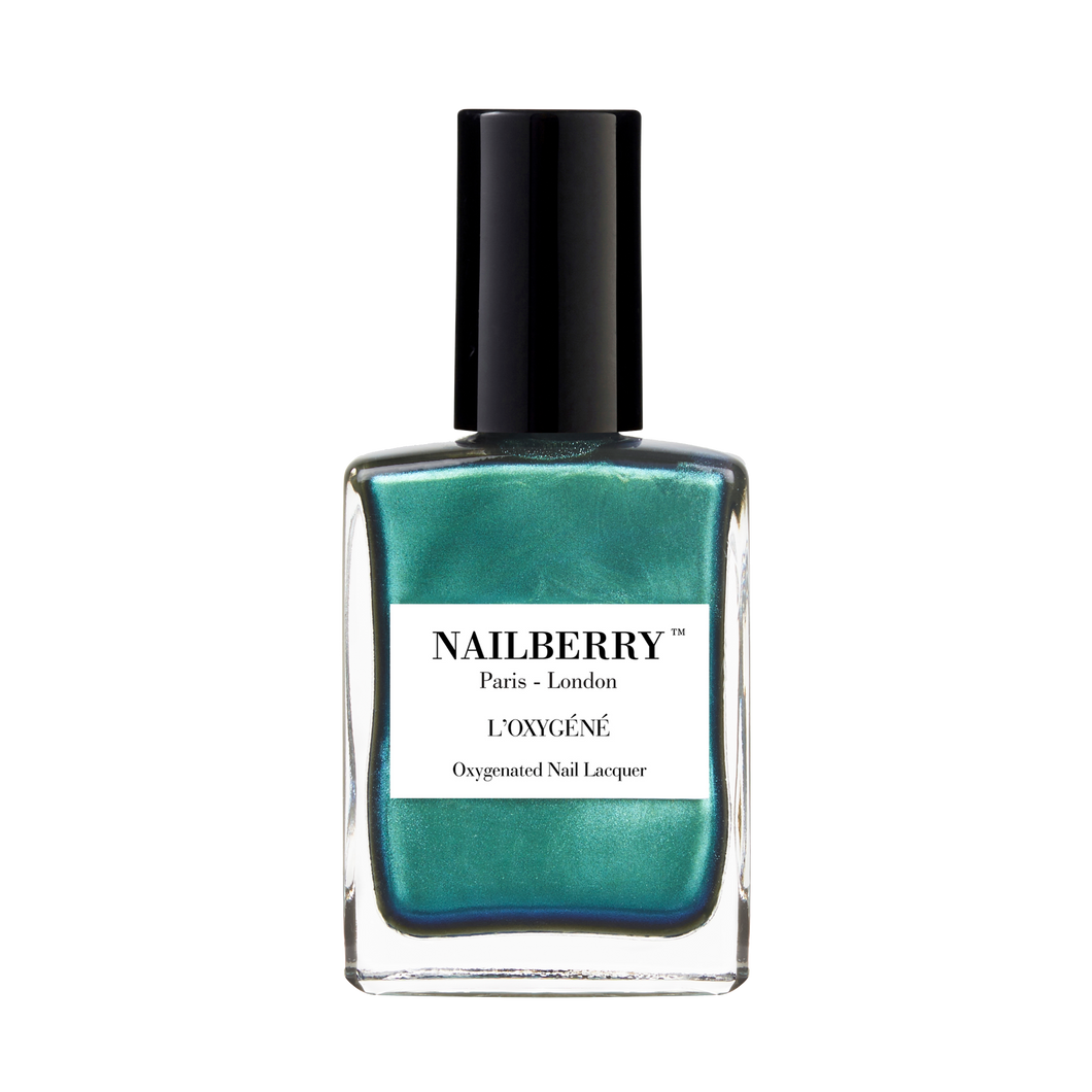 Nailberry L'Oxygéné Glamazon 15ml
