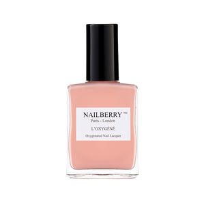 Nailberry L'Oxygéné Happiness 15ml