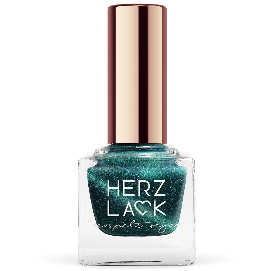 Herzlack Galaxie Verde 11ml