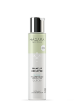 Laden Sie das Bild in den Galerie-Viewer, Mádara Organic Skincare Bi-Phase Make-Up Remover