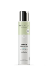 Mádara Organic Skincare Bi-Phase Make-Up Remover
