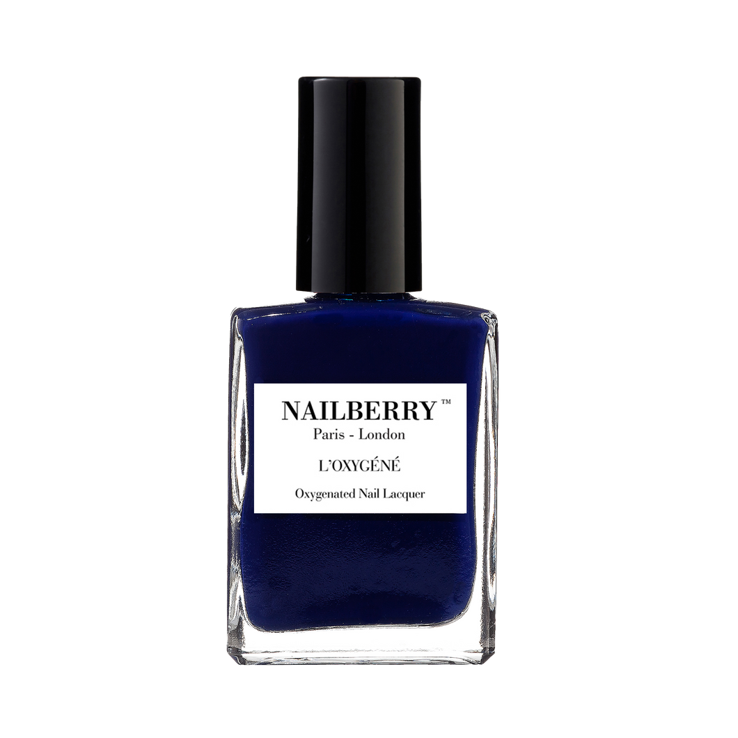 Nailberry L'Oxygéné Number 69 15ml