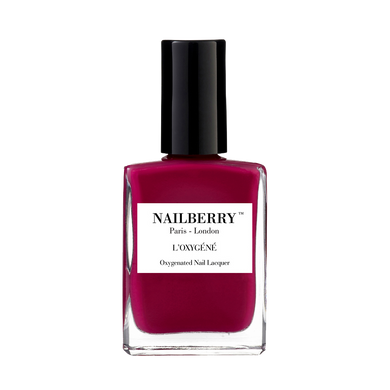 Nailberry L'Oxygéné Raspberry 15ml