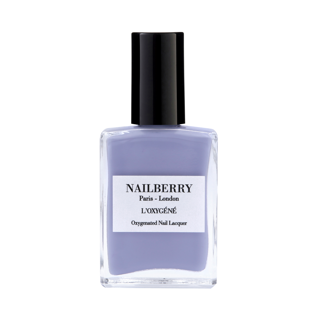 Nailberry L'Oxygéné Serendipity 15ml
