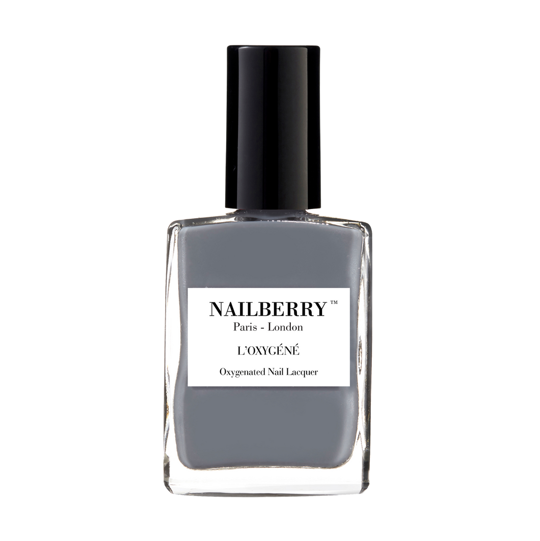 Nailberry L'Oxygéné Stone 15ml