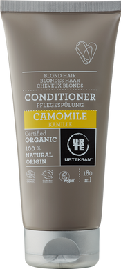 Urtekram Camomile Conditioner