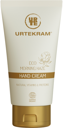 Urtekram Morning Haze Handcreme