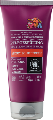Urtekram Nordic Berries Conditioner