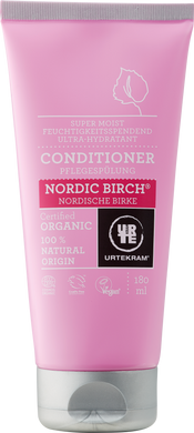 Urtekram Nordic Birch Conditioner