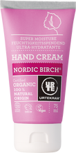 Laden Sie das Bild in den Galerie-Viewer, Urtekram Nordic Birch Handcreme