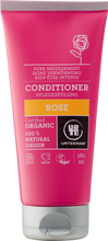 Laden Sie das Bild in den Galerie-Viewer, Urtekram Rose Conditioner auf beautynauten.com