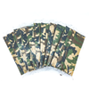 Petite 4-Ply Protective Mask - Camo Series - Jungle (Pack of 10)
