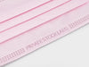 4-Ply Protective Mask - Pastel Series - Blush Pink (Pack of 10)