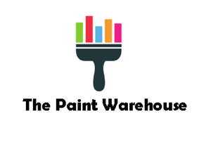 The Paint Warehouse