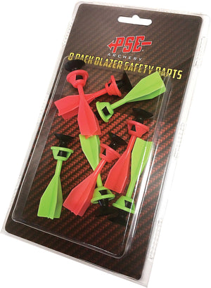 PSE Quantum Toy Crossbow Replacement Darts
