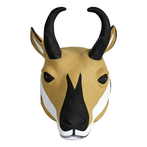 Be The Decoy Speed Goat Decoy Hat