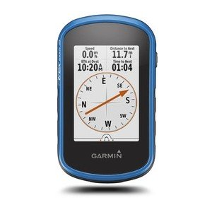 Garmin eTrek Touch 25