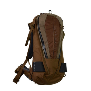 Eberlestock Cherry Bomb Tactical Pack