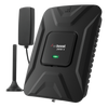 Weboost Drive 4G-X Vehicle Cell Signal Booster