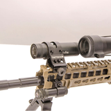 Tactacam Picatinny Rail Mount