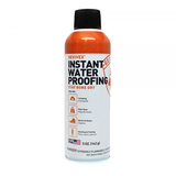 Revivex Instant Waterproofing