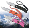 Outdoor Edge Mini-Grip/Mini-Blaze/Mini-Babe