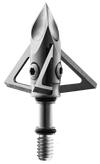Ramcat Diamondback Fixed Blade Broadhead