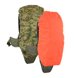Eberlestock Reversible Waterproof Rain Covers