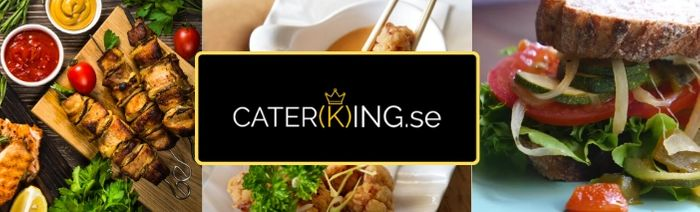 caterking-form-banner