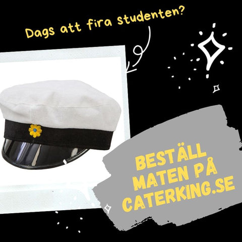 student-catering-malmo-caterking
