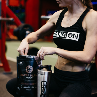 Which PranaOn Protein is best for me?