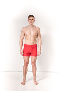 Short / sport / jogging / natation / gym / maillot de bain / yoga / 9 couleurs en option