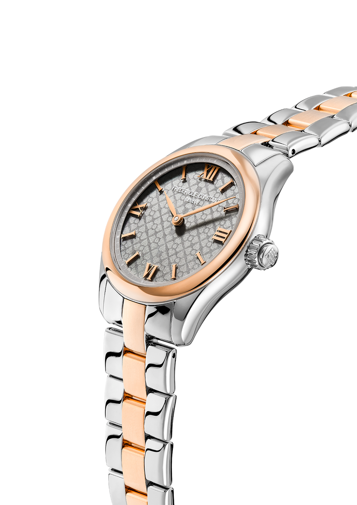 SMARTWATCH LADIES VITALITY