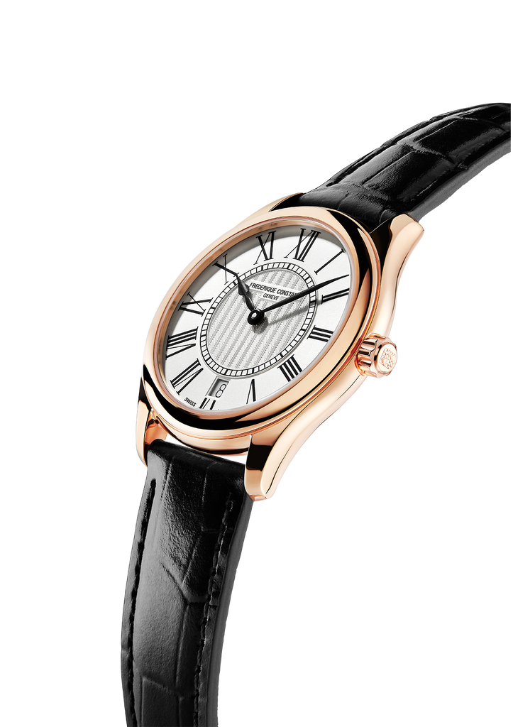 CLASSICS LADIES QUARTZ VD