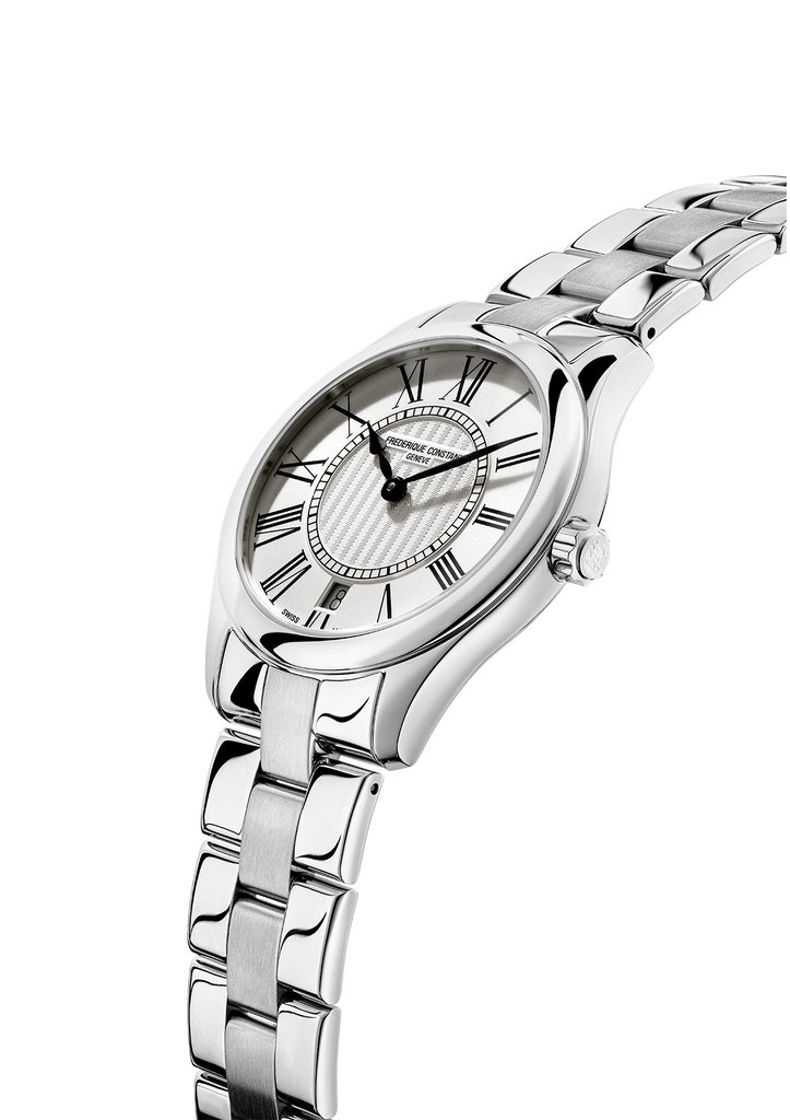 ladies classic watches