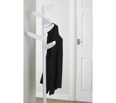 Coat Stand - Modern Home Interiors