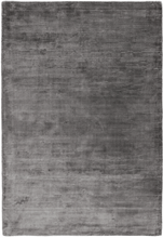 Load image into Gallery viewer, Bellagio Hand Woven Rug - Zinc - Modern Home Interiors