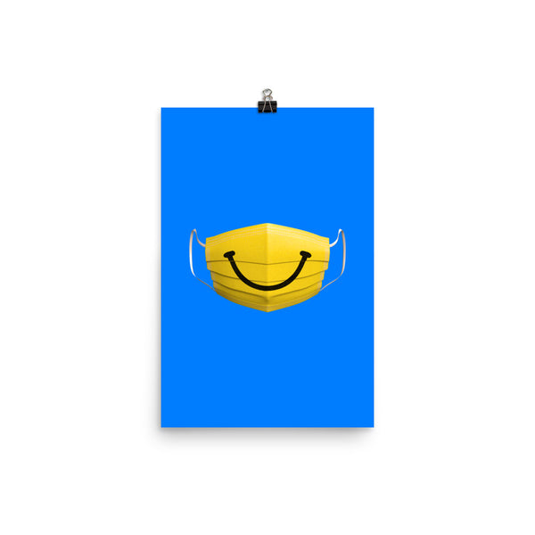 SMILE by Dazzle Studio