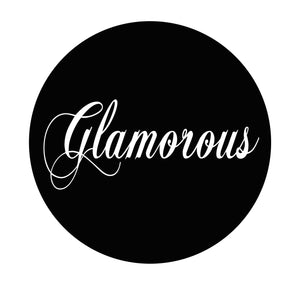Glamorous by RC