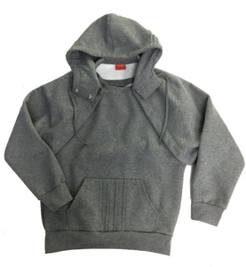 RYA- Detachable sweatsuit
