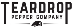 Teardrop Pepper Company