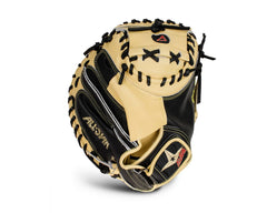 All-Star Pro Elite Mitt - CM3000SBT - 33.5