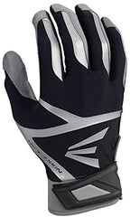 Easton V7 Hyperskin Adult Batting Glove