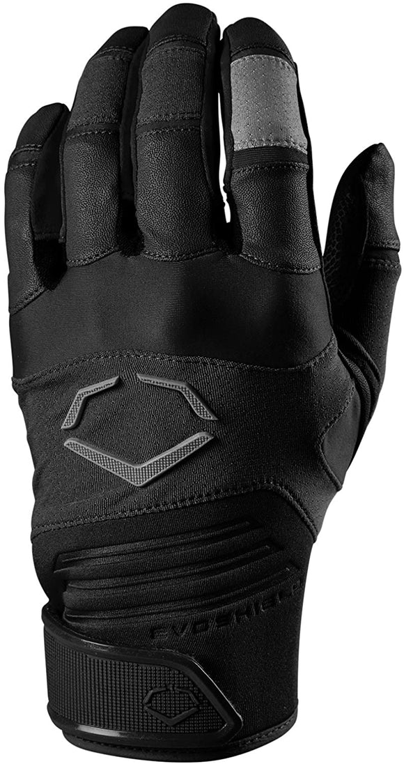EvoShield Evo Aggressor Youth Batting Glove