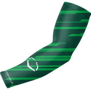 EvoShield Speed Stripe Adult Compressive Arm Sleeve